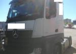 Mercedes Benz Actros, 2019 m.